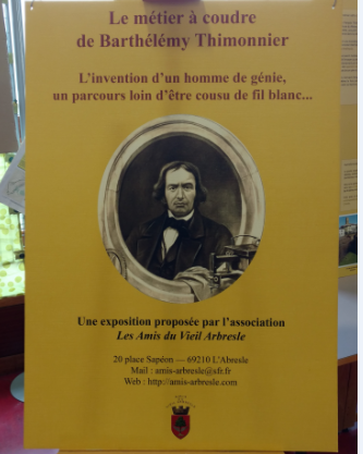 expo titre.png