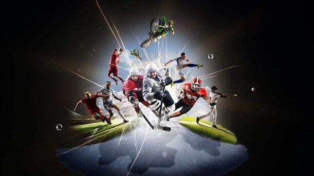 sports_eugene_onischenko_sstock.jpg